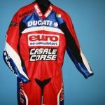 racing ducati1