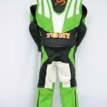 racing verde