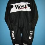 racing west1